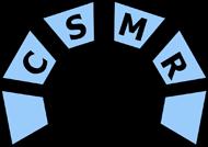 CSMR2013